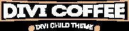 Divi Coffee Child Theme